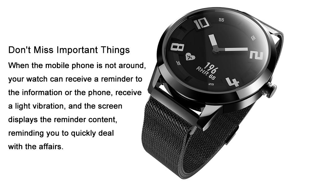 lenovo watch x watch sale