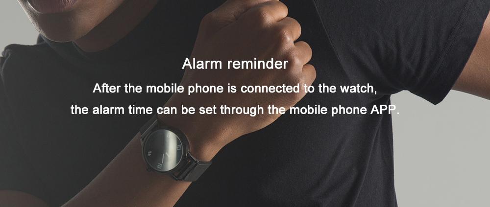 watch x smartwatch price