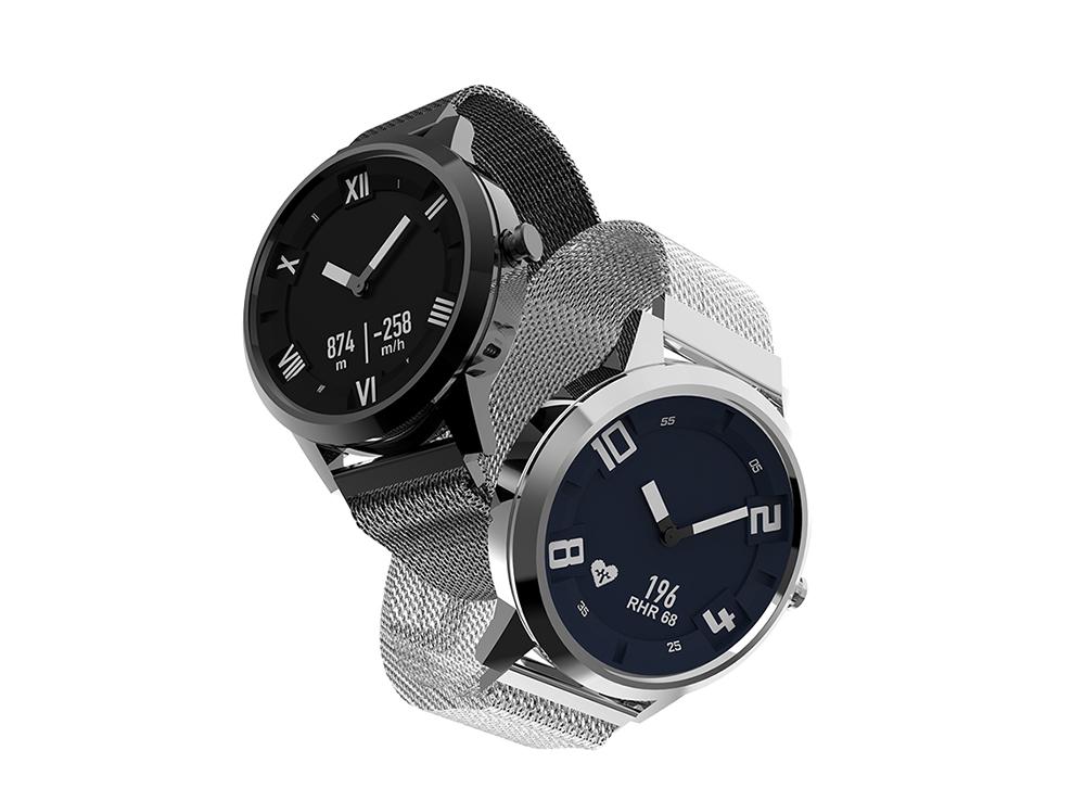 lenovo watch x bluetooth watch