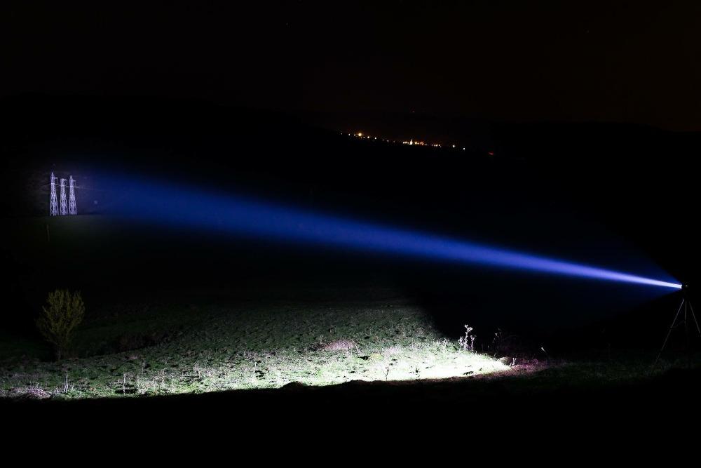 buy manker u22 flashlight