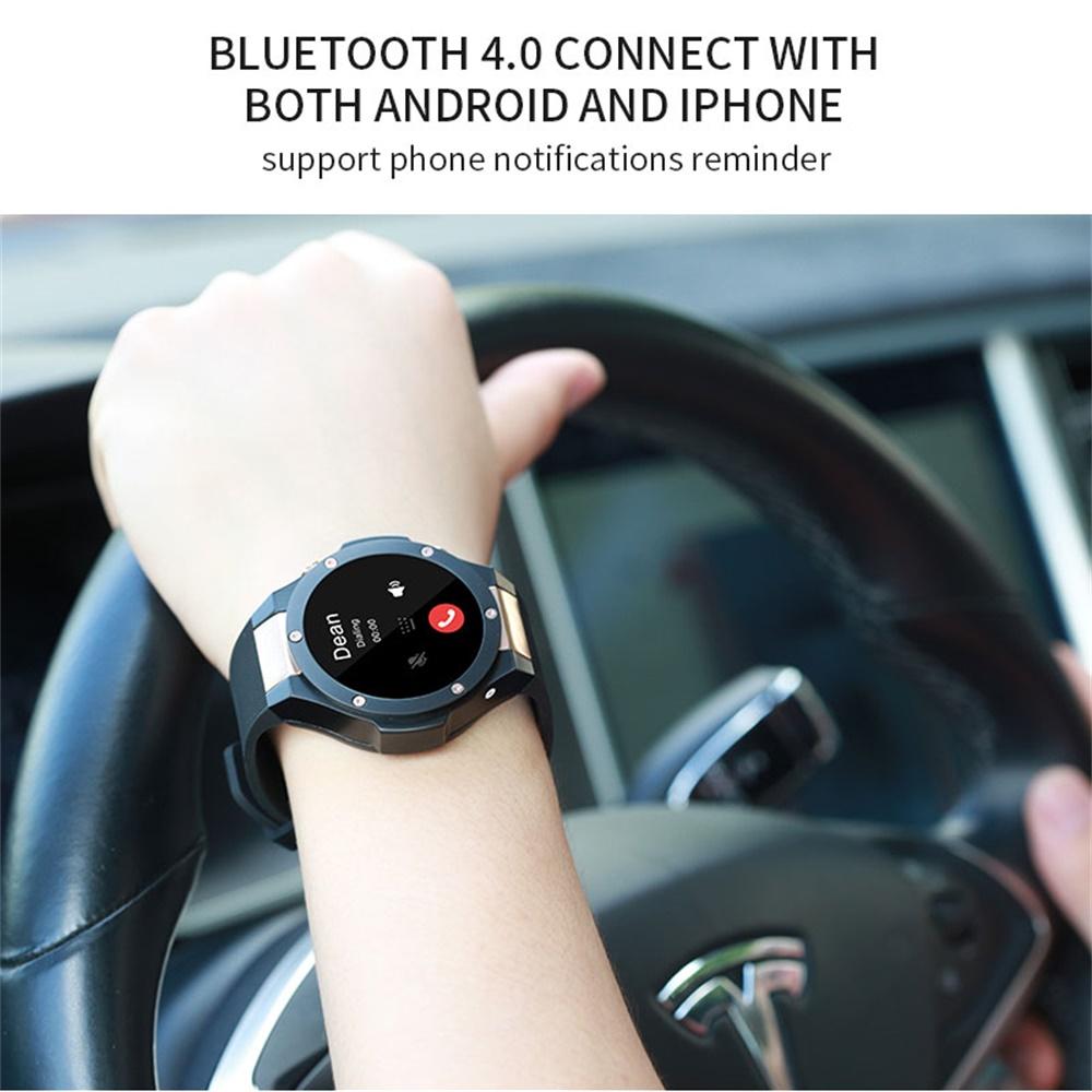 microwear h2 smartwatch price