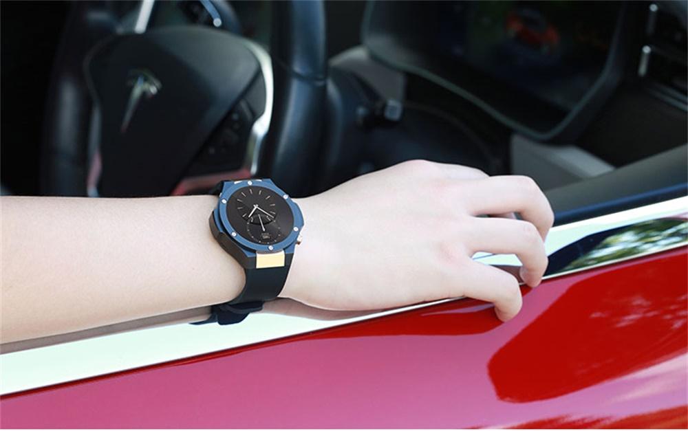 h2 smartwatch online