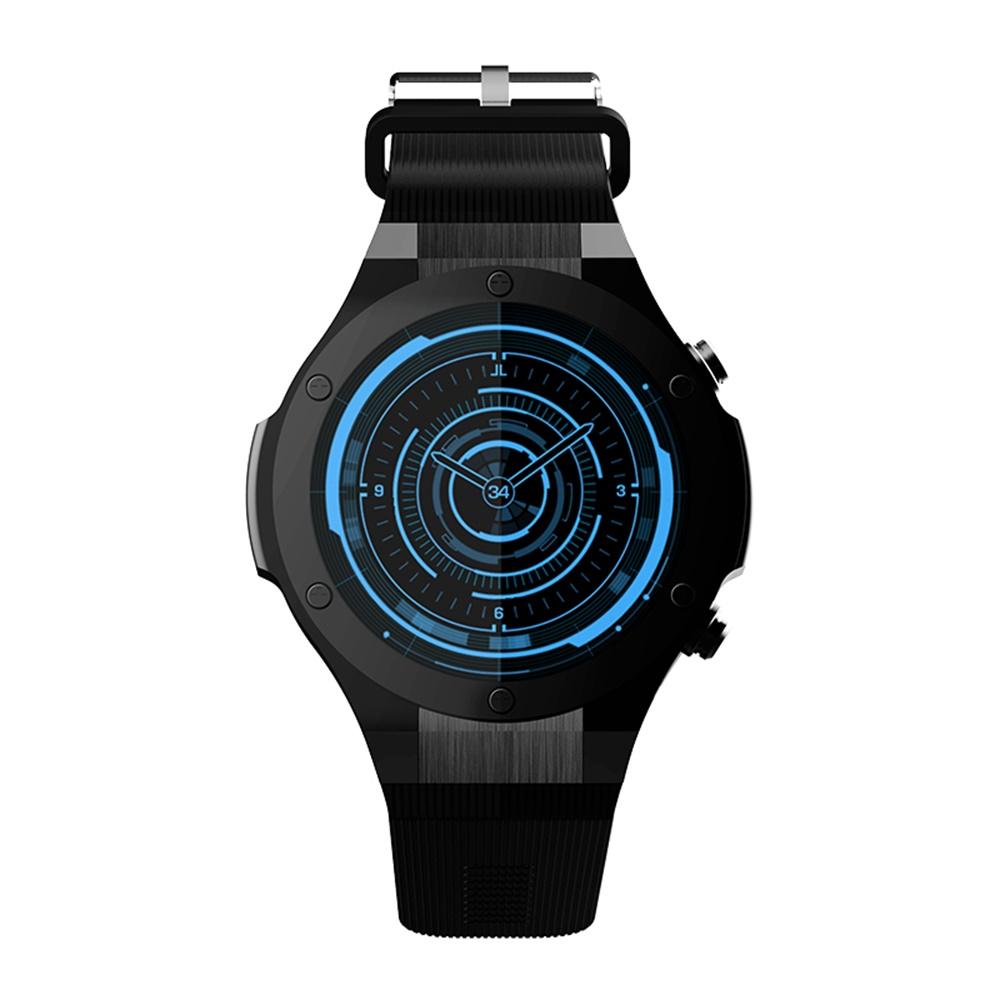 h2 smartwatch phone sale