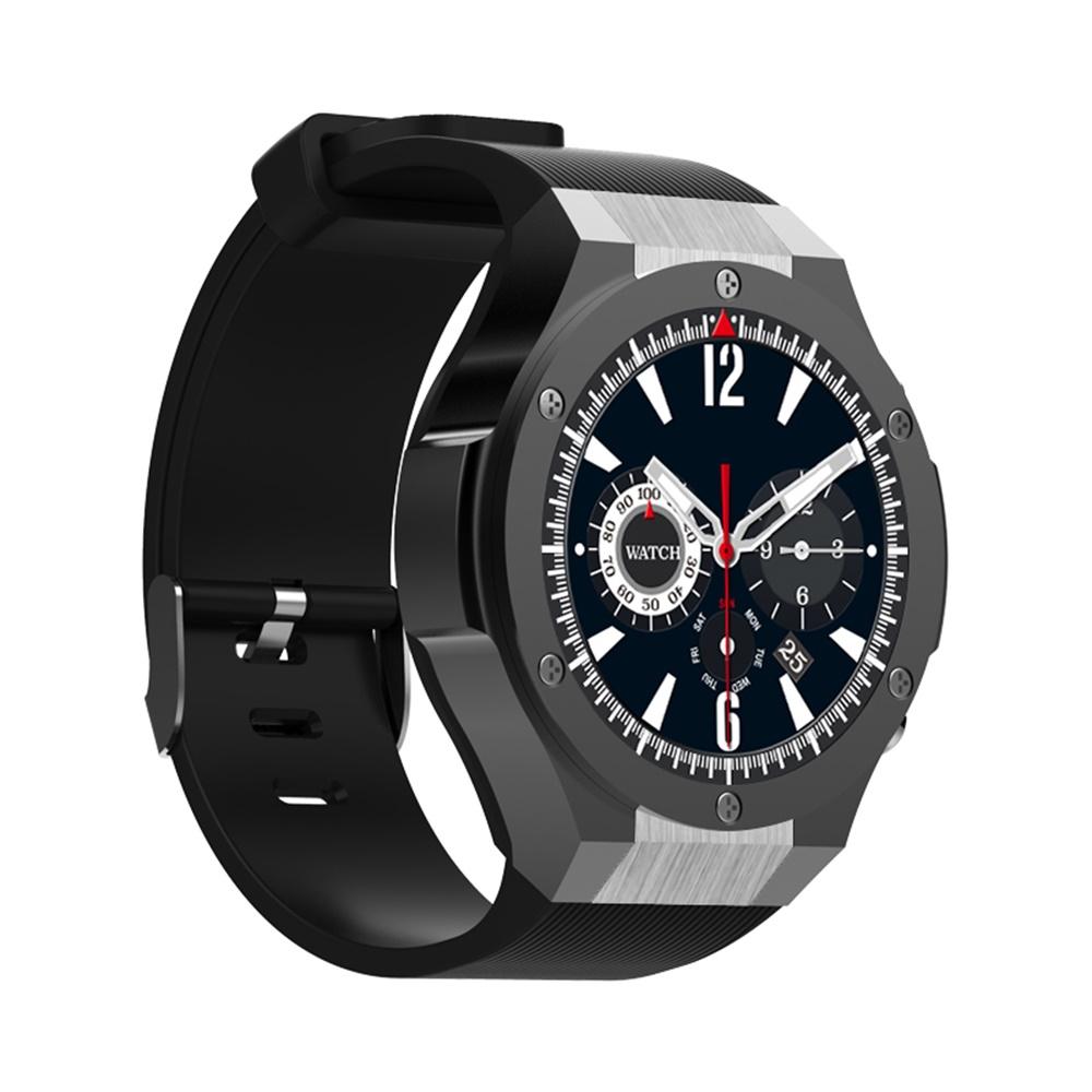 best microwear h2 watch