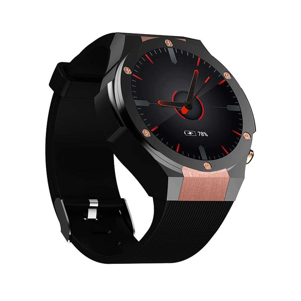 h2 smartwatch buy