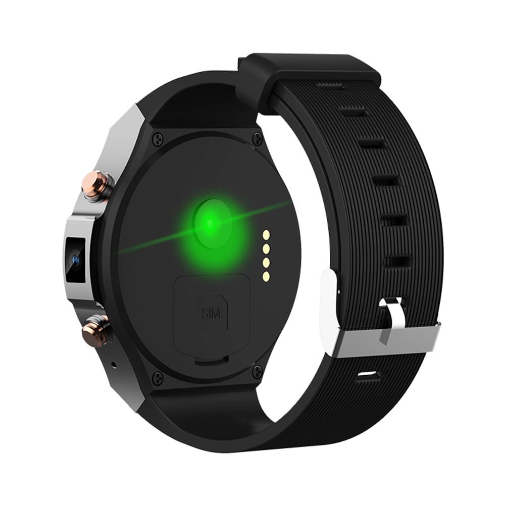 microwear 3g smart watch