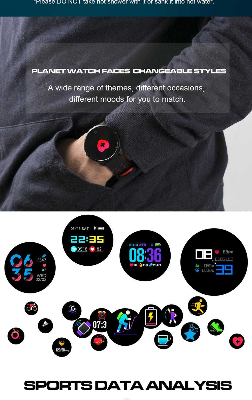 buy microwear x7 smartwatch