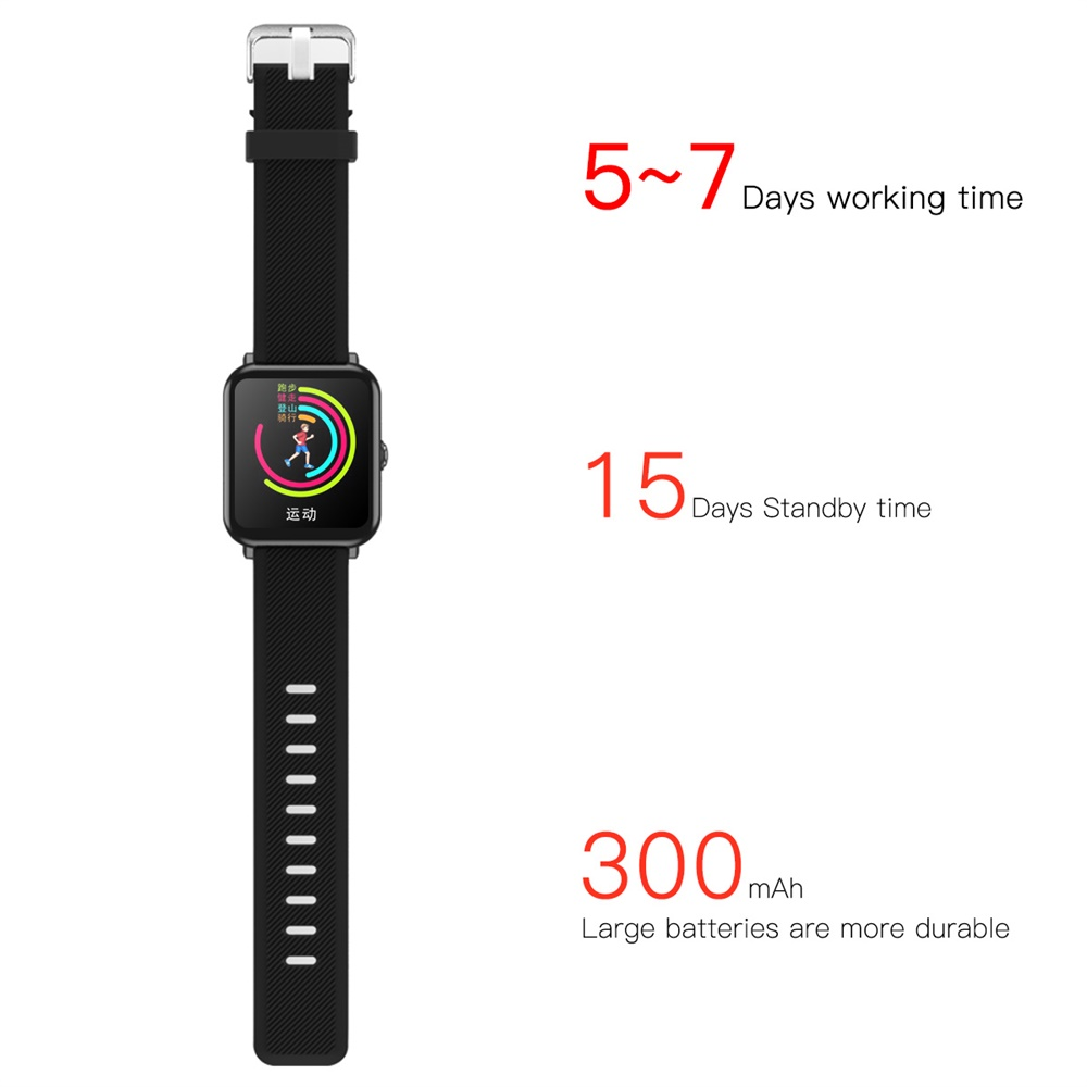 buy oukitel w2 watch