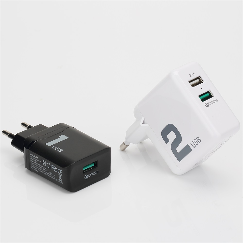 buy rock qc 3.0 charger online