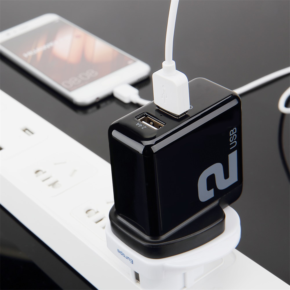 rock qc 3.0 charger online