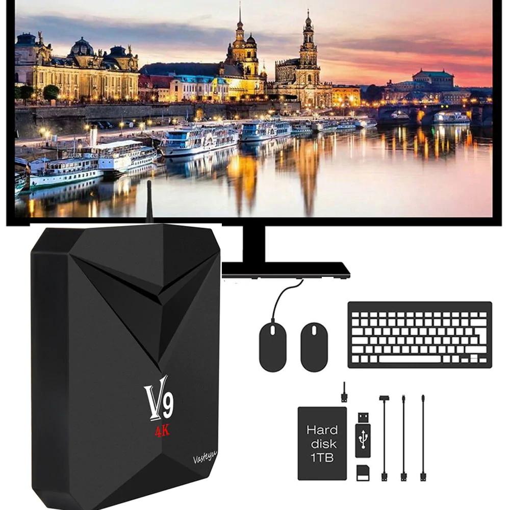 v9 s912 tv box