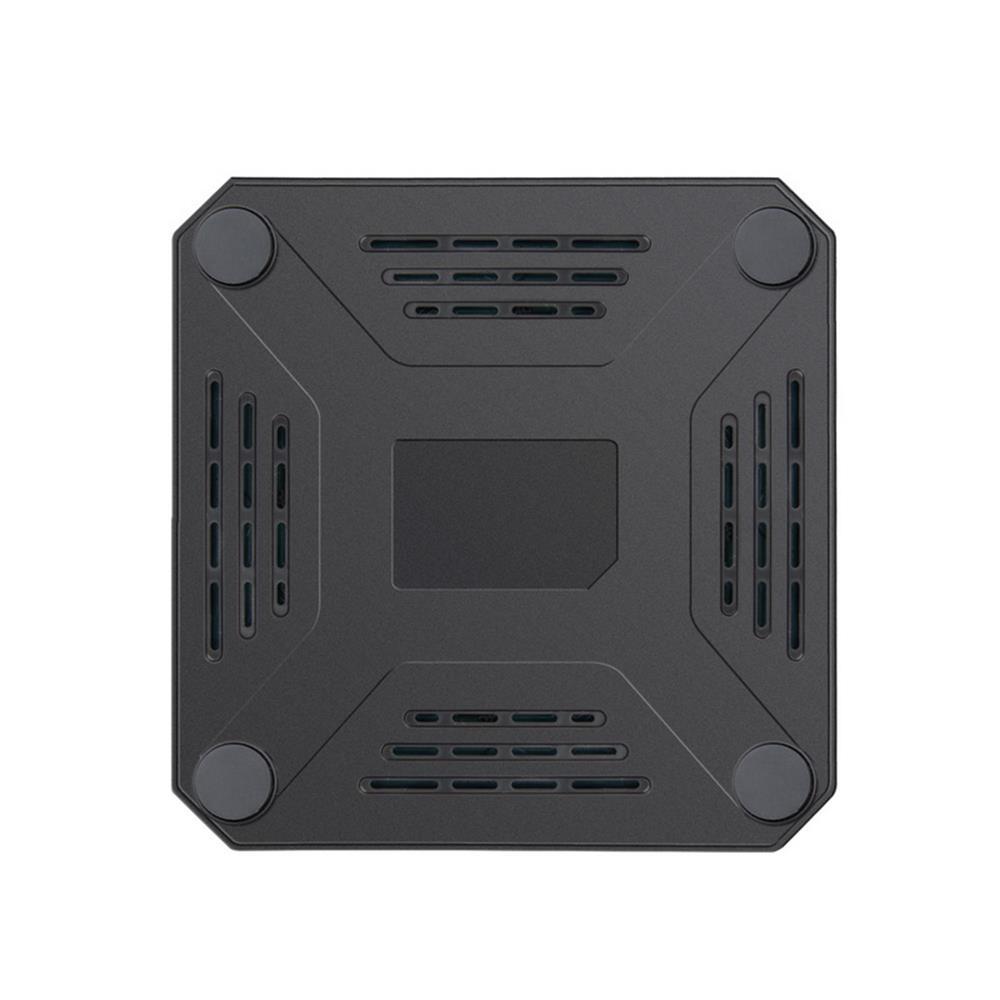 v9 smart tv box
