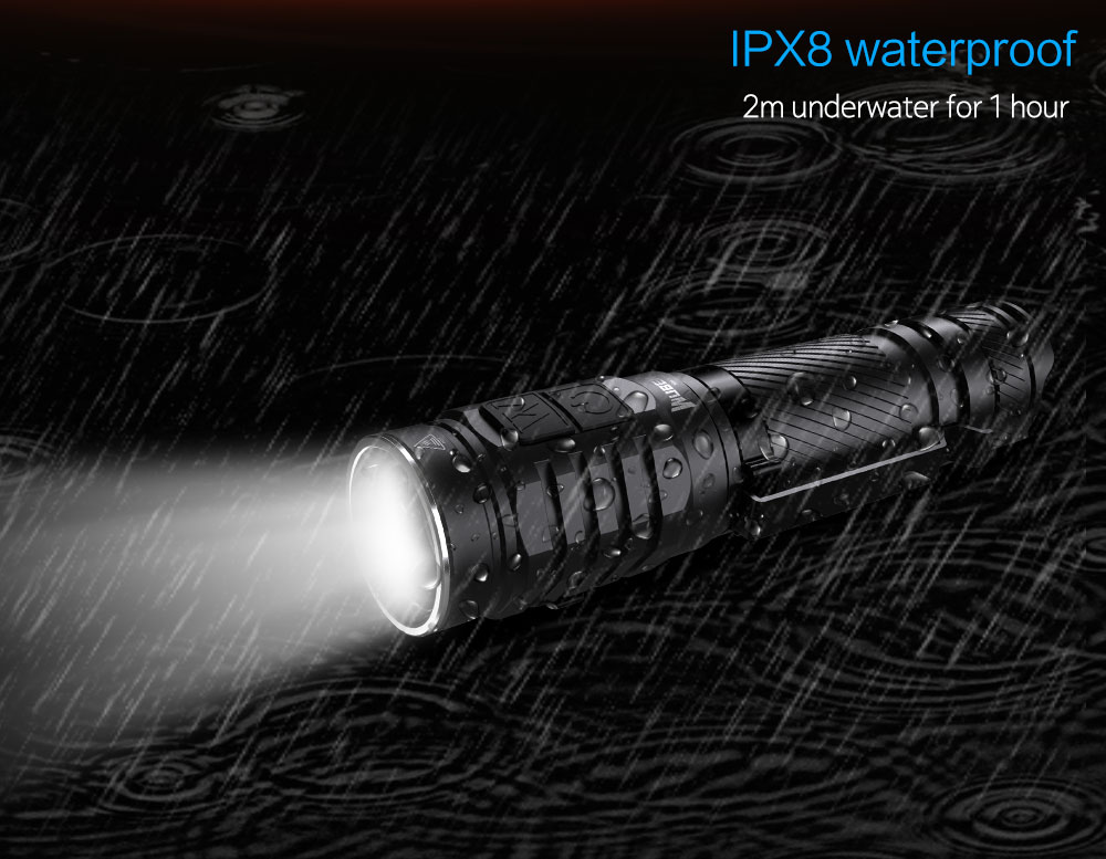 buy wuben to46r flashlight