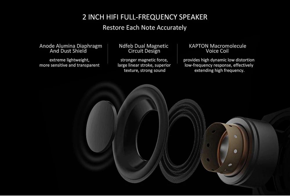 best xiaomi computer speaker