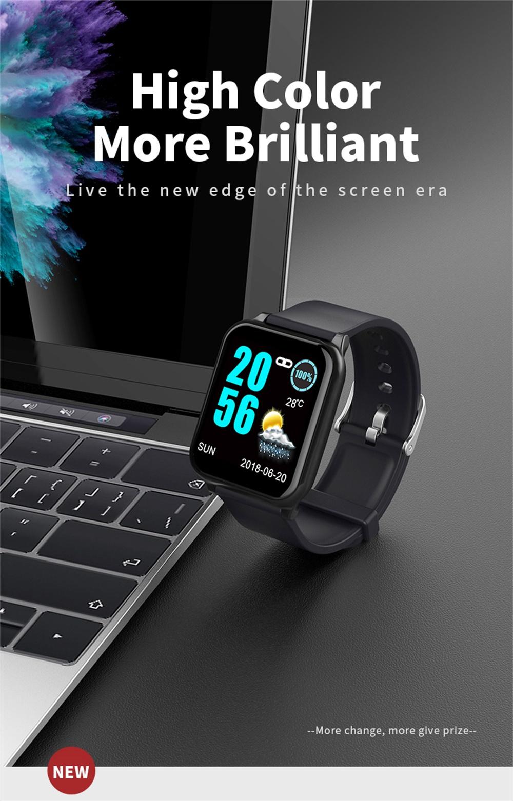 z02 sports smartwatch