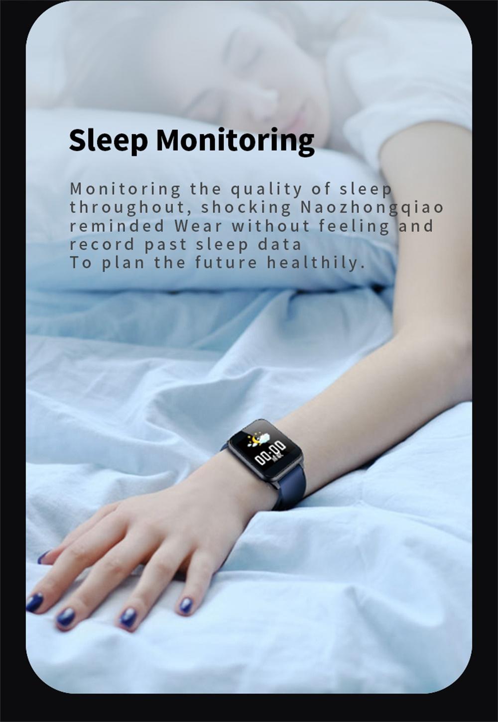 new z02 smartwatch
