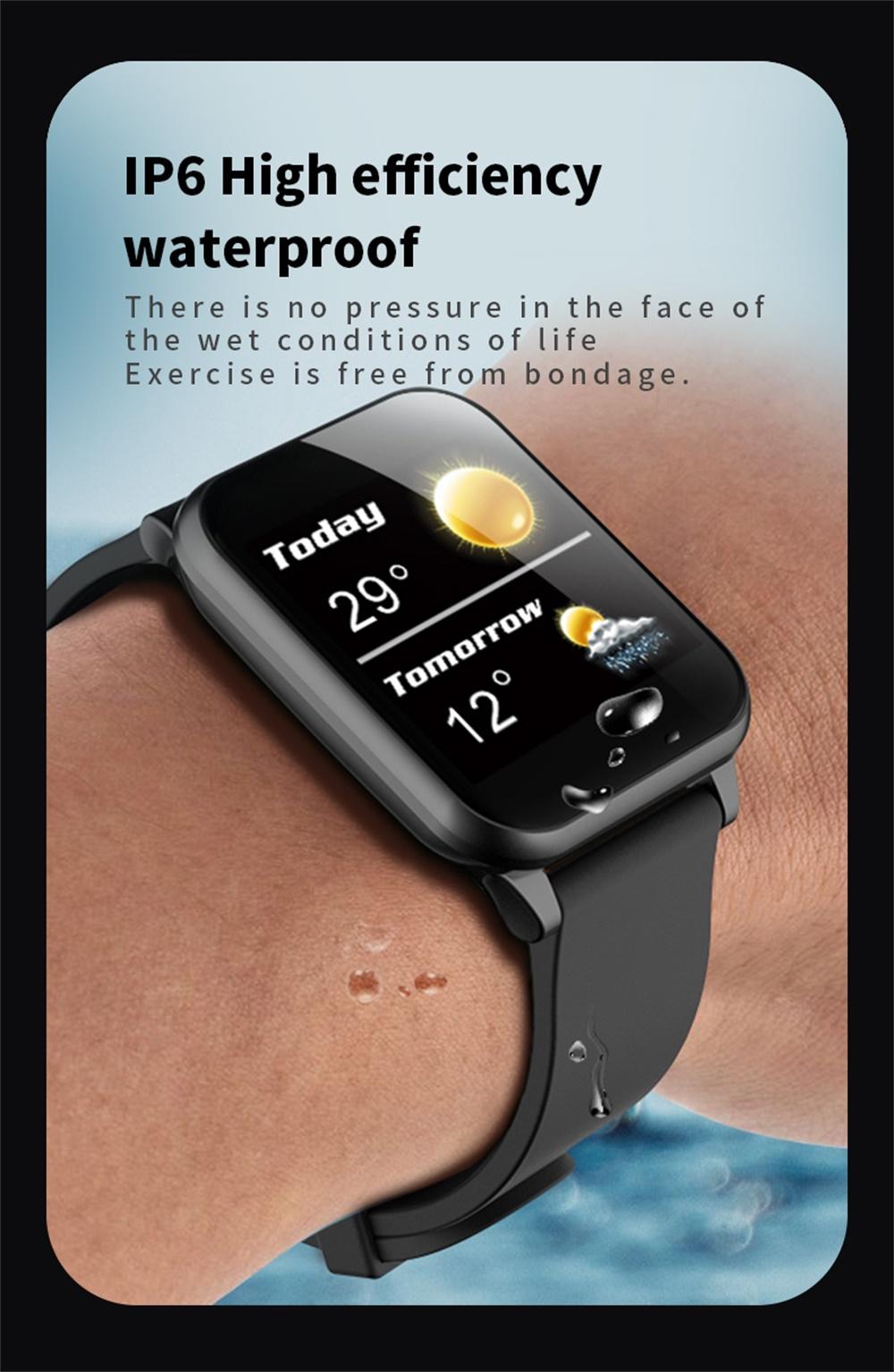 buy z02 smartwatch