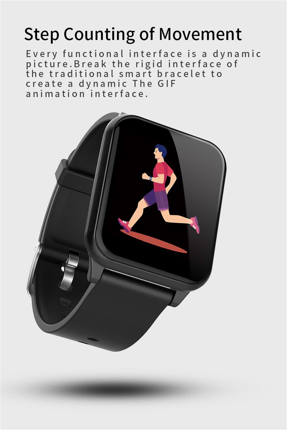 z02 watch
