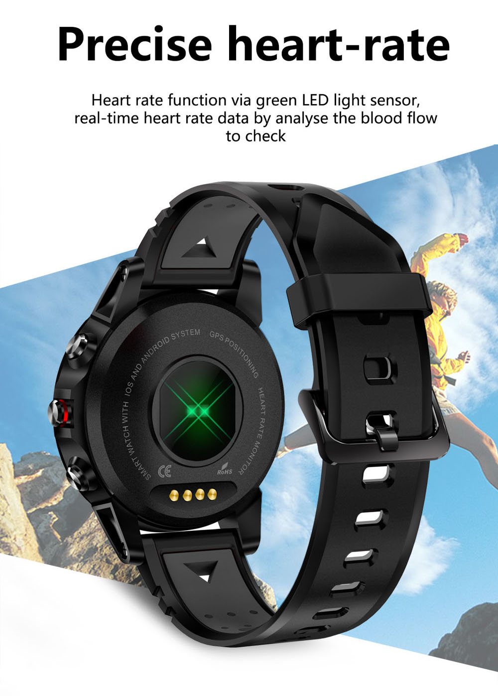 g01 smartwatch price