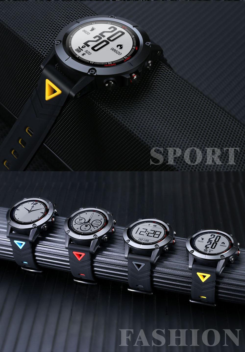 buy g01 smartwatch online