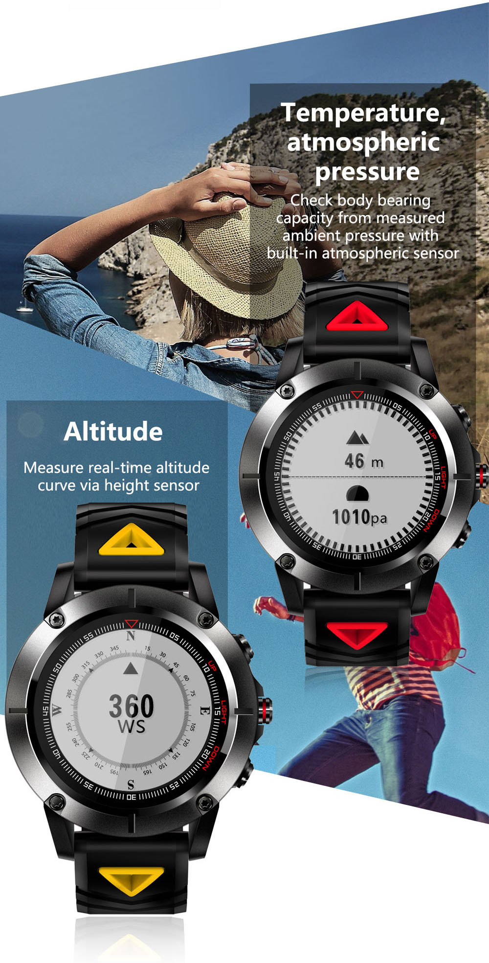 buy g01 smartwatch