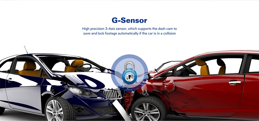 g70 car driving recorder