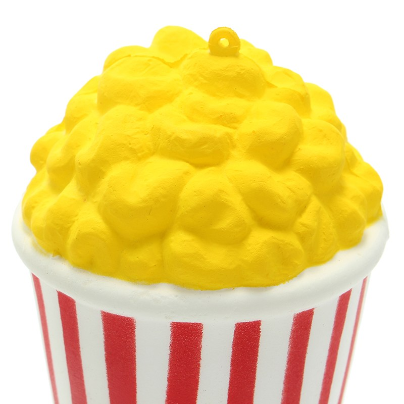 squishy popcorn toy online