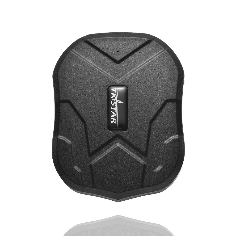 tkstar tk905 tracker waterproof