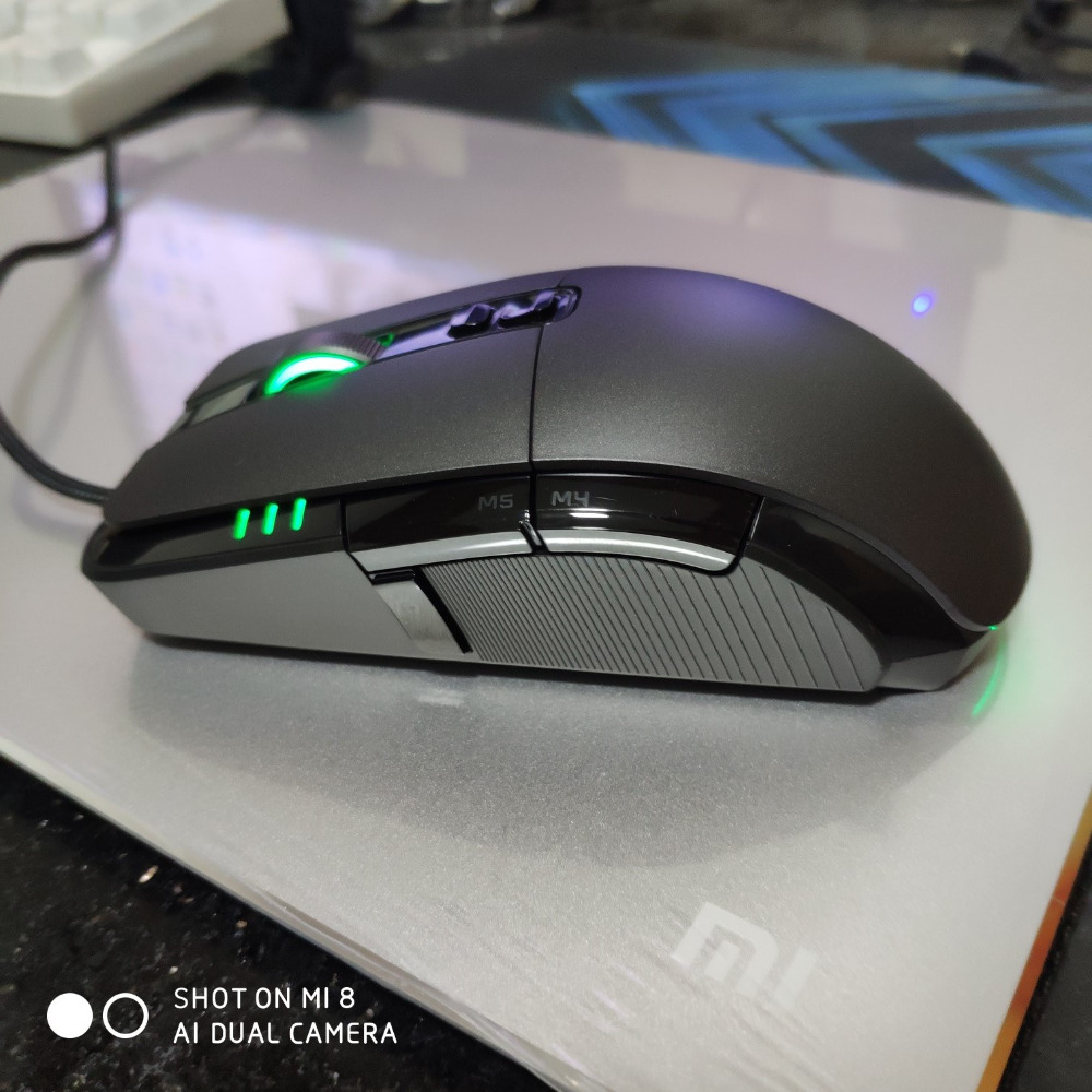 buy xiaomi gaming mouse