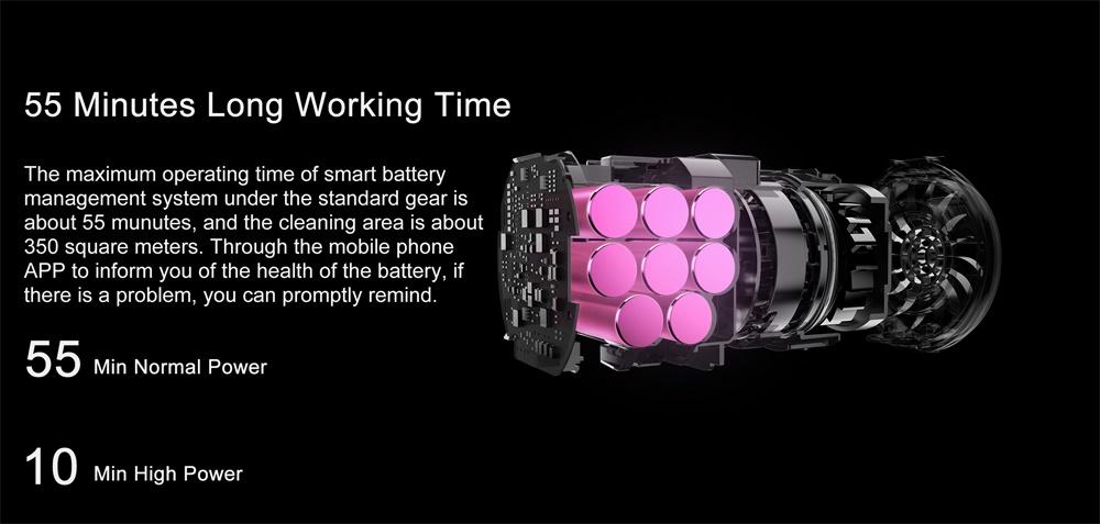 handheld wireless f8