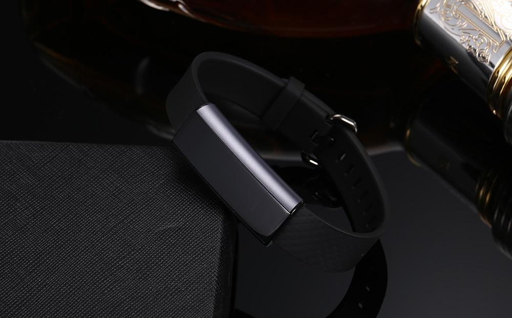 amazfit arc smartwatch