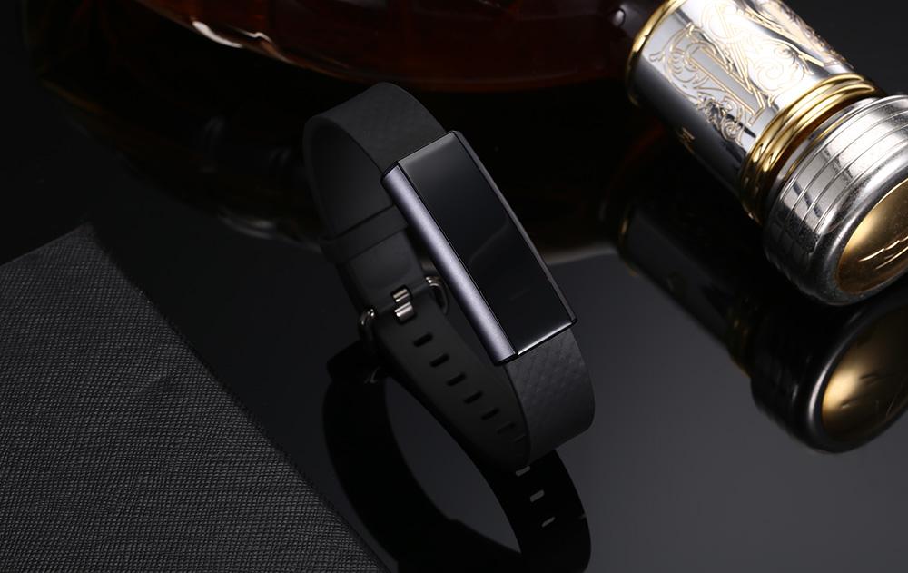 buy huami arc smartwatch online