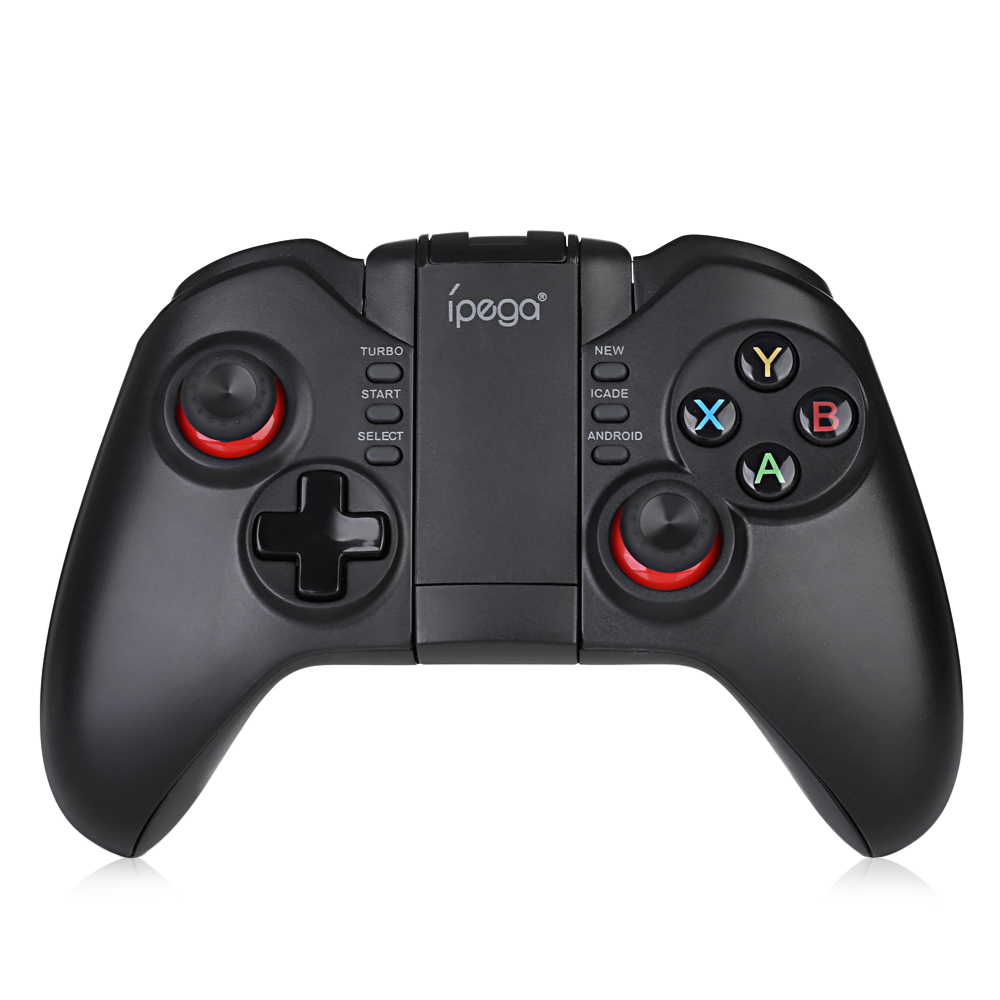 9068 bluetooth gamepad