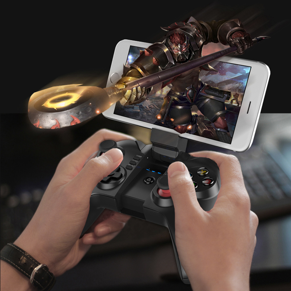 ipega 9068 bluetooth gamepad