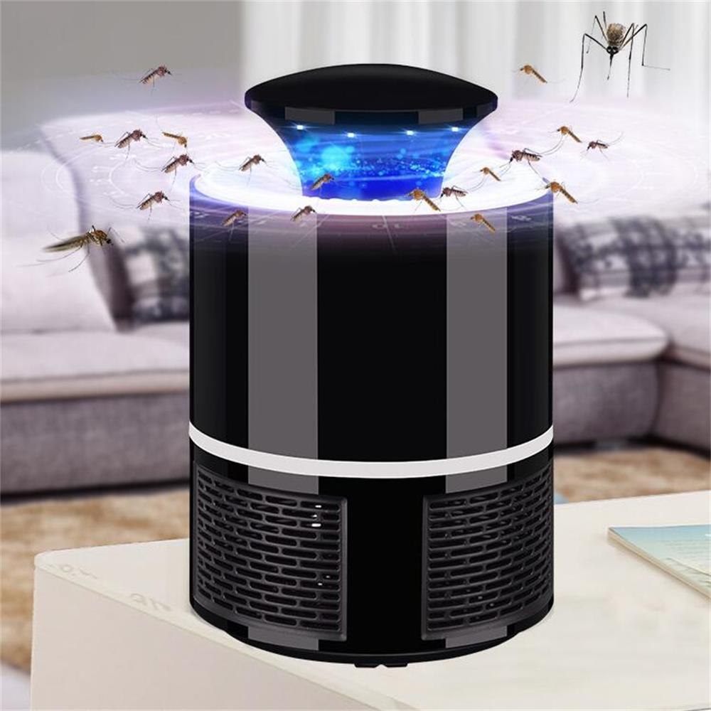mosquito killer led