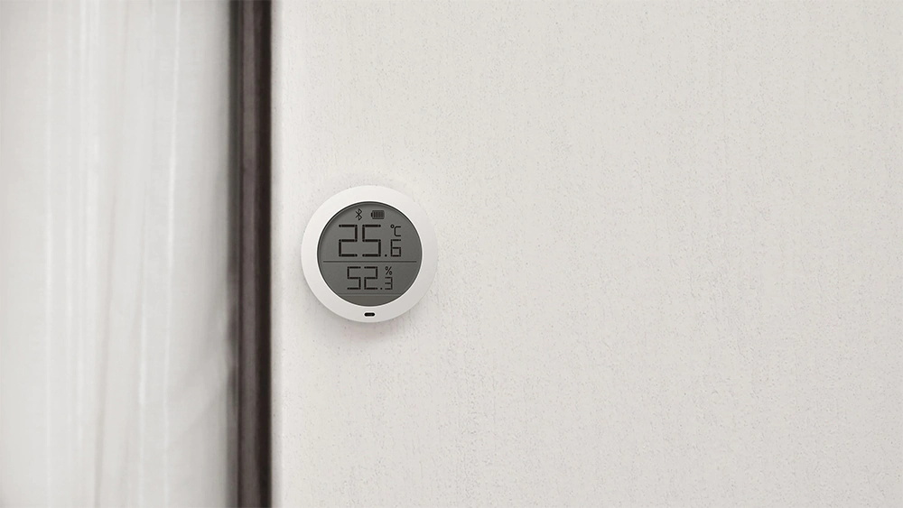 best mijia thermostat