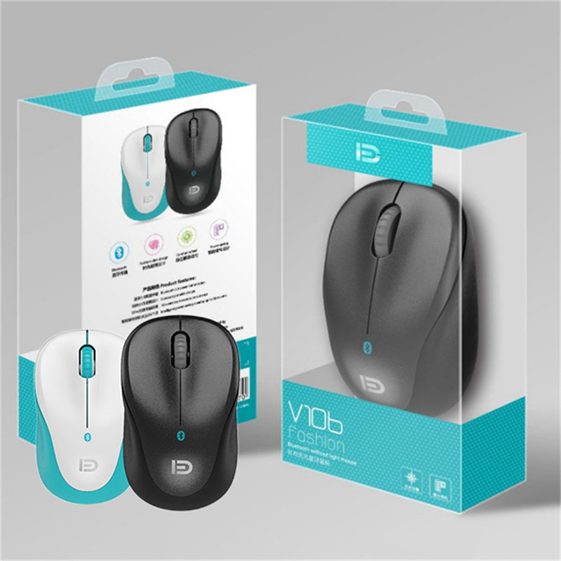 power saving wireless mouse