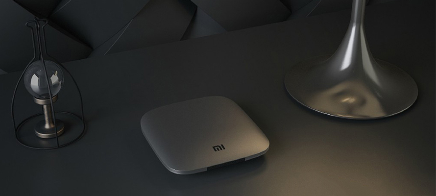 Mi TV Box Review - Give You The Cinematic Experience At Home