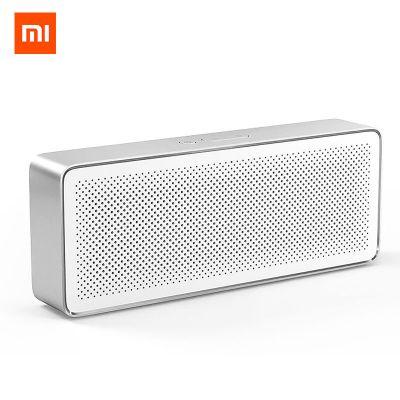 Xiaomi Square Box 2 Bluetooth Speaker