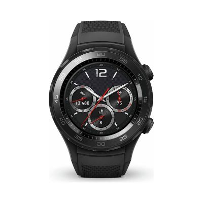 Huawei Watch 2 Sport GPS Smartwatch