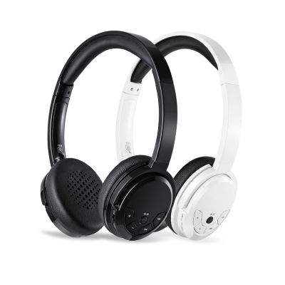 MARROW 155B Bluetooth headsets and microphones