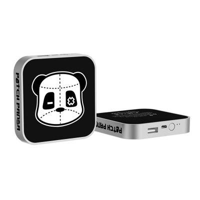 Patch Panda W3 Power Bank 4000mAh Wireless Charger