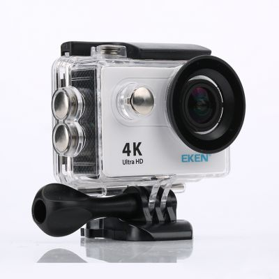 "EKEN H9/H9R Ultra HD 4K Action Camera Remote WiFi 2.0"" LCD Waterproof Sports Cam"