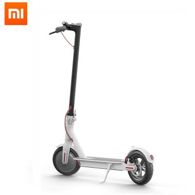 Xiaomi M365 Intelligent Folding Electric Scooter with 8.5 Inch Tire-Youth Edition