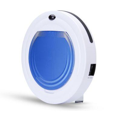 TOCOOL TC - 350 Smart Robotic Cleaner