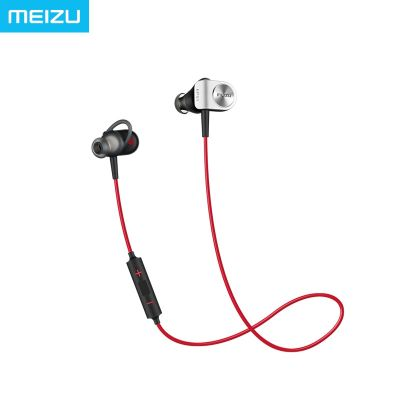 Meizu EP-51 In-ear HiFi Bluetooth Sports Earphones