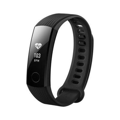 Huawei Honor Band 3 Smart Bracelet