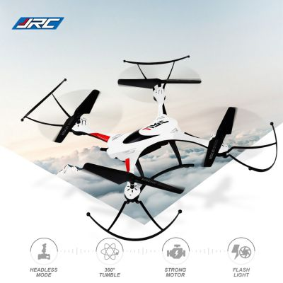 JJRC H31 Waterproof RC Drone 2.4G 6 Axis Fall Resistant Quadcopter