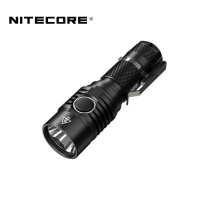 Nitecore MH23 1800LM Rechargeable Flashlight