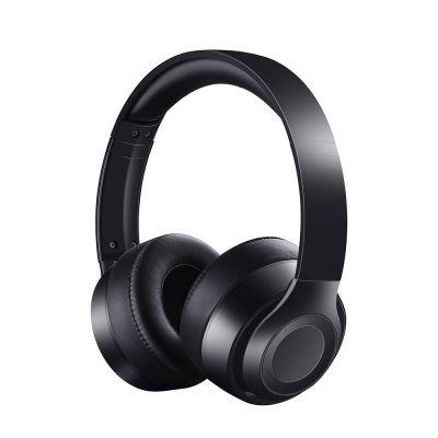 MARROW 305B Music Bluetooth Headphones